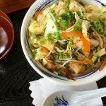 ishigaki japan okinawa yaeyama soba foodies