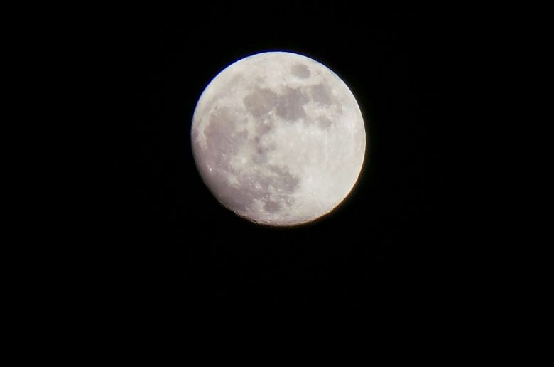 full moon juroku-nichi-sai