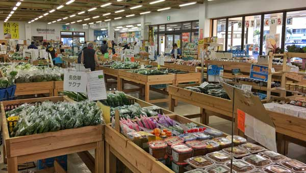 ishigaki japan farmers markets in ishigaki shopping ishigaki okinawa japan