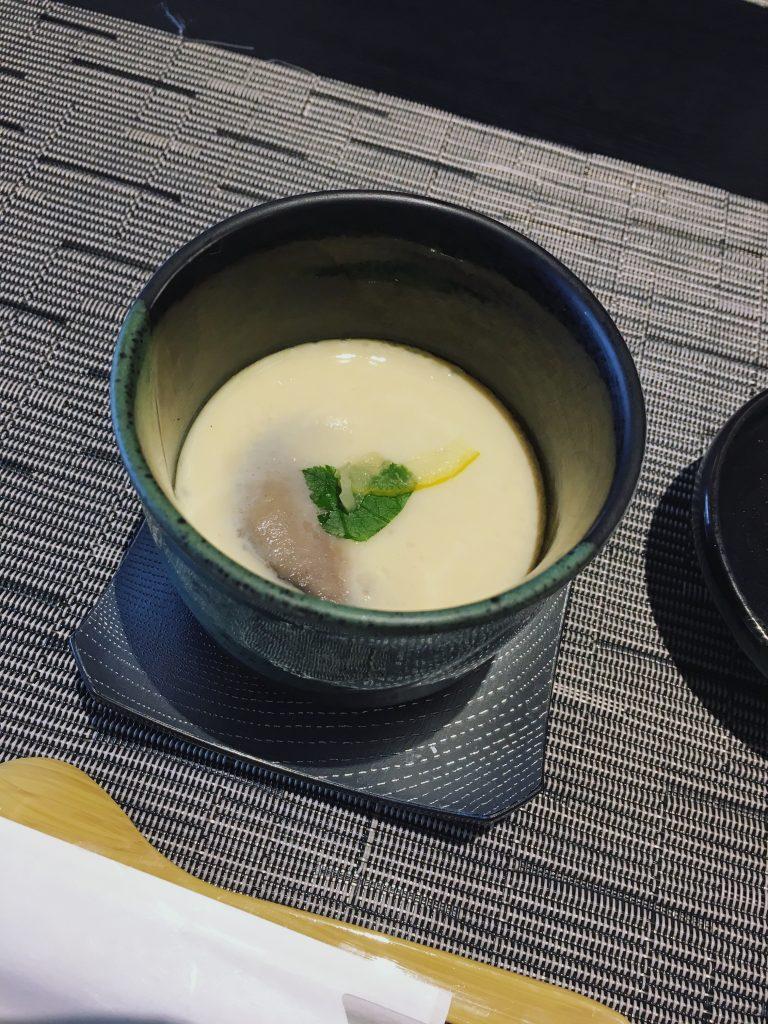 seizan restaurant ishigaki okinawa japan sushi ishigakijima